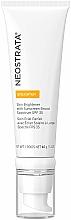 Kup Krem rozjaśniający do twarzy - Neostrata Enlighten Skin Brightener SPF35