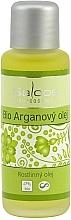 Kup Olej arganowy - Saloos Vegetable Organic Oil