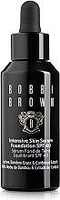 Kup Nawilżające serum-podkład - Bobbi Brown Intensive Skin Serum Foundation SPF40