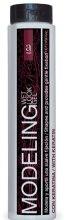 Kup Modelujący żel do włosów - Alexandre Cosmetics Modeling Wet Look Gel