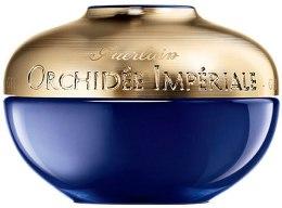 Kup Przeciwstarzeniowy krem-żel do twarzy - Guerlain Orchidée Impériale Gel Cream