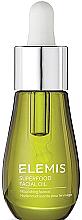 Kup Odżywczy olejek do twarzy - Elemis Superfood Facial Oil