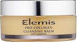Kup Oczyszczający balsam przeciwstarzeniowy - Elemis Pro-Collagen Cleansing Balm