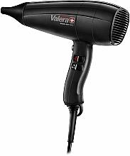 Kup Superlekka suszarka do włosów - Valera Swiss Light 3200