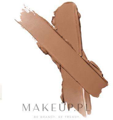 PRZECENA! Płynny cień i baza do powiek - Bare Escentuals Bare Minerals Gen Nude Eyeshadow + Primer * — фото Base-Ic