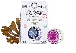 Kup Krem do skóry wokół oczu - La Fare 1789 Eyes Contour Miracle Care