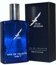 Kup Parfums Bleu Blue Stratos - Woda toaletowa