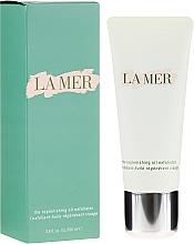Kup Olejek peelingujący - La Mer The Replenishing Oil Exfoliator
