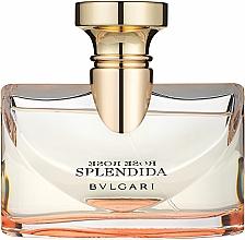 Kup Bvlgari Splendida Rose Rose - Woda perfumowana