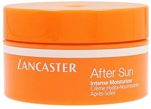 Intensywnie nawilżający krem do ciała po opalaniu - Lancaster After Sun Intense Moisturizer Body Cream — фото N1