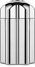 Kup Montblanc Emblem Intense - Woda toaletowa (tester z nakrętką)