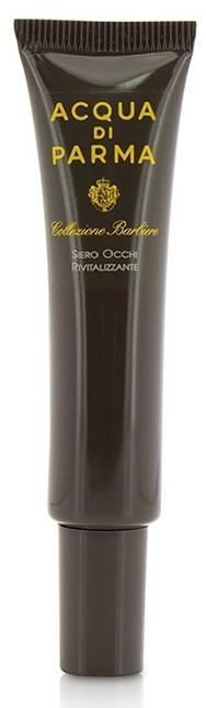Acqua di Parma Colonia Collezione Barbiere - Rewitalizujące serum pod oczy dla mężczyzn — фото N1