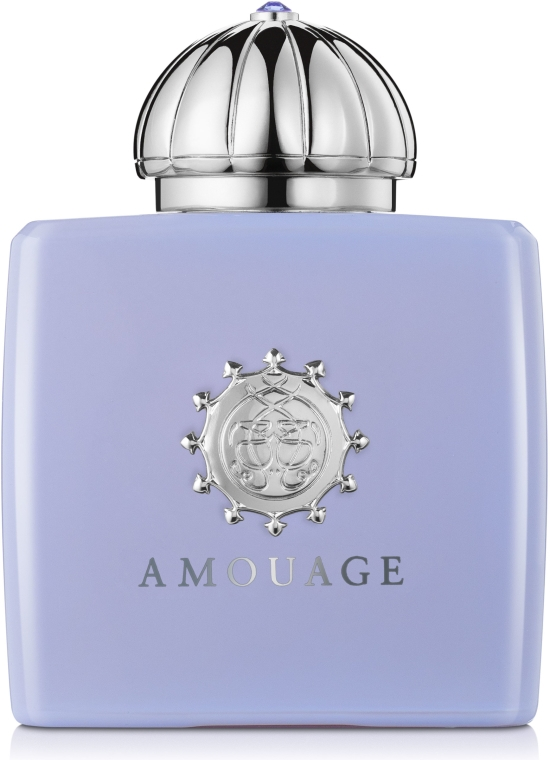 Amouage Lilac Love - Woda perfumowana — фото N1