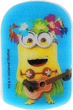 Kup Gąbka kąpielowa dla dzieci, Minionki, Kevin - Suavipiel Minnioins Bath Sponge