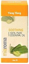 Kup Kojący olejek ylang ylang - Holland & Barrett Miaroma Ylang Ylang Pure Essential Oil