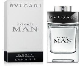 Kup Bvlgari Man - Woda toaletowa