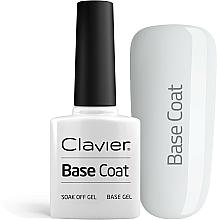 Kup Baza pod lakier hybrydowy - Clavier ProHybrid Base Coat