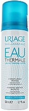 Kup Woda termalna - Uriage Eau Thermale Uriage Thermal Water