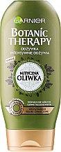 Kup Odżywka do włosów bardzo suchych i zniszczonych Mityczna oliwka - Garnier Botanic Therapy