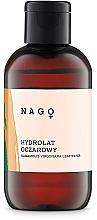 Kup Hydrolat oczarowy - Fitomed