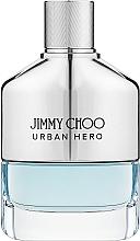 Kup Jimmy Choo Urban Hero - Woda perfumowana