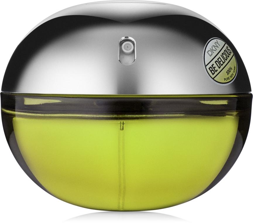 Donna Karan DKNY Be Delicious - Woda perfumowana (tester)