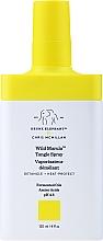 Kup Termoochronny spray ułatwiający rozczesywanie włosów - Drunk Elephant Wild Marula Tangle Spray