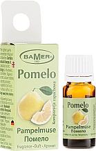 Kup Olejek eteryczny Pomelo - Bamer