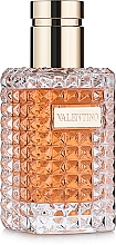 Kup Valentino Donna Acqua - Woda toaletowa