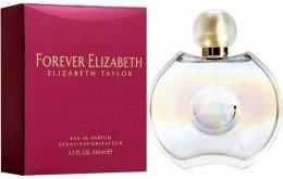 Kup Elizabeth Taylor Forever Elizabeth - Woda perfumowana