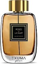 Kup Exuma Roses de la Nuit - Woda perfumowana