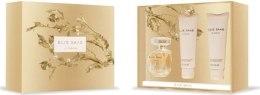 Kup Elie Saab Le Parfum - Zestaw (edp/50ml + b/lot/75ml + sh/gel/75ml)