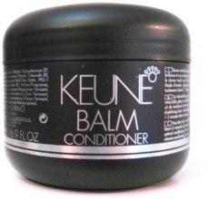 Kup Balsam do włosów bez spłukiwania - Keune Balm Conditioner