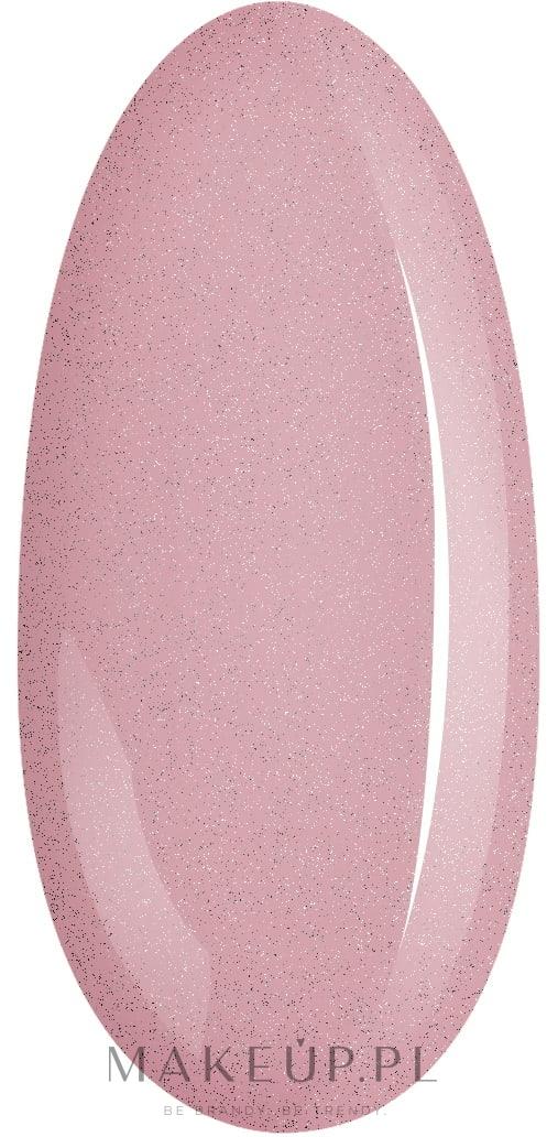 Wzmacniająca baza budująca - NeoNail Professional Revital Base Fiber — фото Blinking Cover Pink
