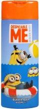 Kup Płyn do kąpieli dla dzieci Minionki - Minions Bubble Bath