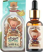 Kup Olej arganowy 100% - Elizavecca Farmer Piggy Argan Oil 100%
