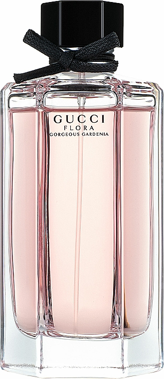 Gucci Flora by Gucci Gorgeous Gardenia - Woda toaletowa