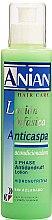 Kup Balsam przeciwłupieżowy - Anian 2Phase Anti-Dandruff Lotion