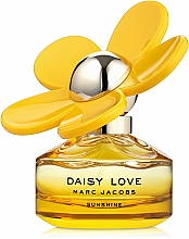 Kup Marc Jacobs Daisy Love Sunshine - Woda toaletowa