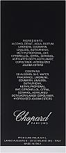 PRZECENA! Chopard 1000 Miglia - Woda toaletowa * — фото N3