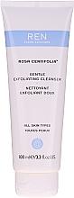 Kup Delikatny eksfloliant - REN Rosa Centifolia Gentle Exfoliating Cleanser