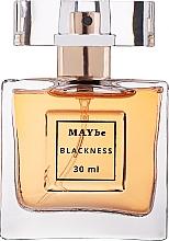 Kup Christopher Dark MAYbe Blackness - Woda perfumowana