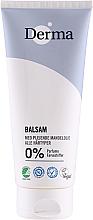 Kup Nawilżająca odżywka do włosów - Derma Family Hair Conditioner