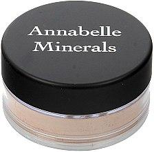 Kup Puder glinkowy do twarzy - Annabelle Minerals Primer