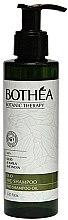 Kup Olejek do włosów - Bothea Botanic Therapy Olio Pre-Shampoo