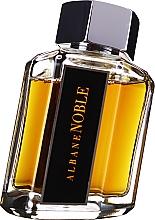 Kup Albane Noble Rue De La Paix For Men - woda perfumowana