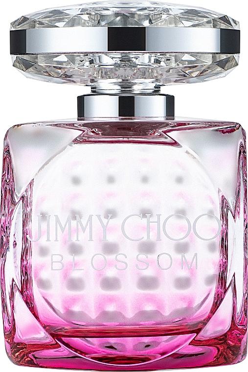 Jimmy Choo Blossom - Woda perfumowana (tester)