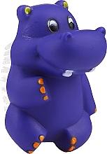 Kup Szczotka do paznokci dla dzieci, hipopotam - Titania