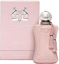 Kup Parfums de Marly Delina - Woda perfumowana