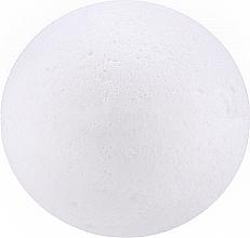 Kup Kula do kąpieli - Bubbles Natural Bathbomb Clean & Clear